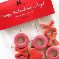 valentines-day-cookie